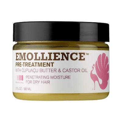 Original Moxie Emollience Pre-Treatment 3 oz