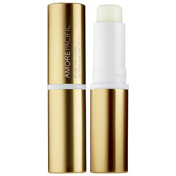 Amore Pacific Sun Protection Stick Broad Spectrum SPF 50+