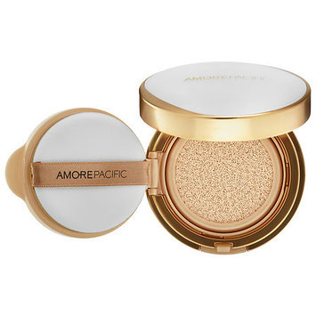 Amore Pacific Sun Protection Cushion Broad Spectrum SPF 30+
