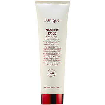 Jurlique Precious Rose LimitedEdition Hand Cream 5.2 oz