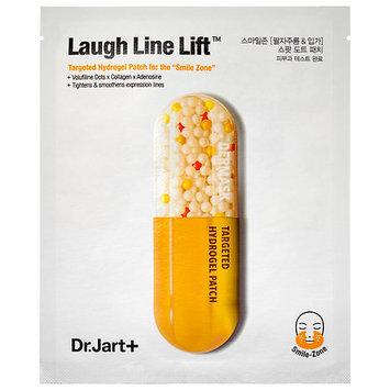 Dr. Jart+ Laugh Line Lift(TM) 2 Masks