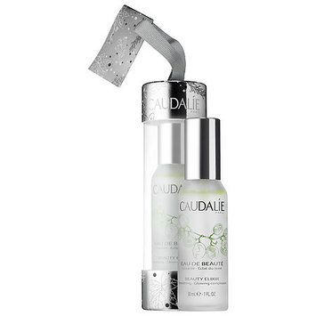 Caudalie Beauty Elixir Ornament
