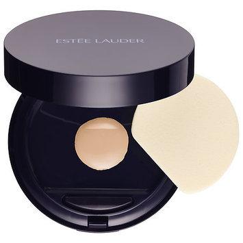Estée Lauder Double Wear Makeup To Go Liquid Foundation
