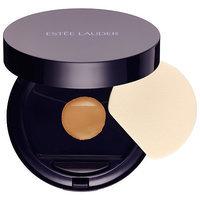 Estée Lauder Double Wear Makeup To Go 6W1 Sandalwood