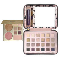 tarte Light Of The Party Collector's Makeup Case