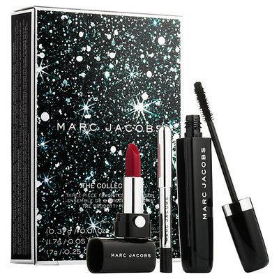 Marc Jacobs Beauty The Collecteur