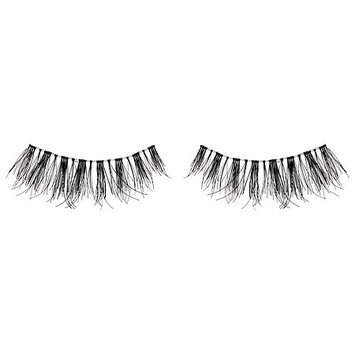 Huda Beauty Classic False Lashes Giselle 1