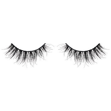 Huda Beauty Classic False Lashes Samantha 7