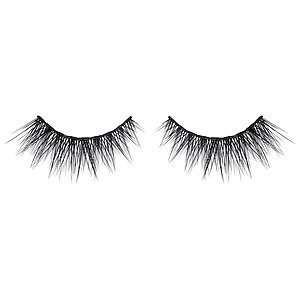 Huda Beauty Classic False Lashes #11 Sasha