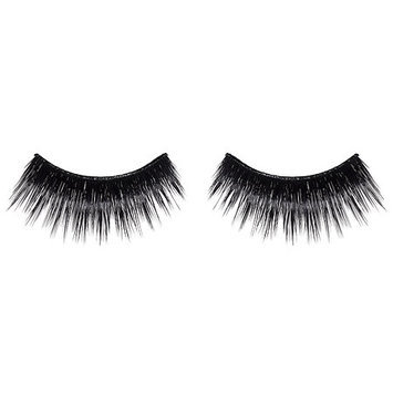 Huda Beauty Classic False Lashes Carmen 9