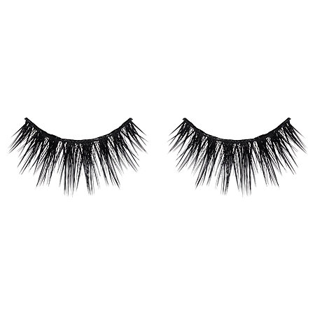 Huda Beauty Classic False Lashes Lana 10