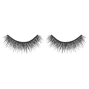 Huda Beauty Classic False Lashes Claudia 6