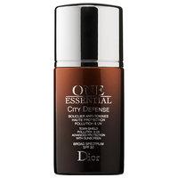 Dior Beauty One Essential City Defense, 1.7 oz.