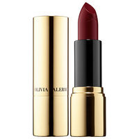 Ciaté London x Olivia Palermo Satin Kiss Lipstick