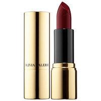 Ciate London Olivia Palermo x Ciaté London Satin Kiss Lipstick