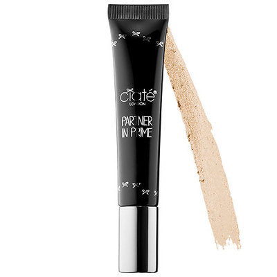 Ciaté London Partner In Prime Extreme Wear Eye Primer