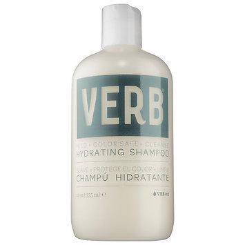 Verb Hydrating Shampoo 12 oz