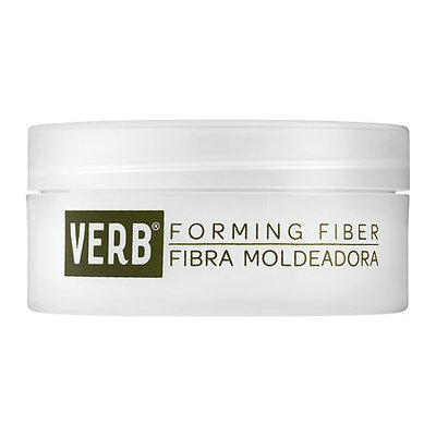 Verb 2-ounce Forming Fiber