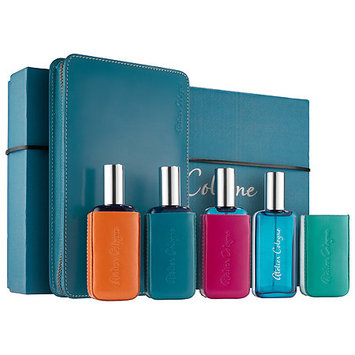 Atelier Cologne Collection Azur Deluxe Gift Set