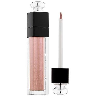 Christian Dior Dior Dior Addict Fluid Shadow Aurora 0.20 oz