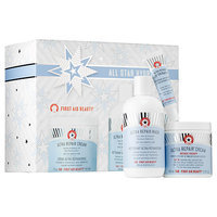 First Aid Beauty All Star Hydration