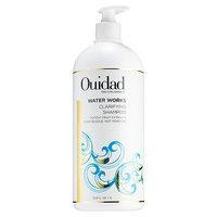 Ouidad Water Works Clarifying Shampoo