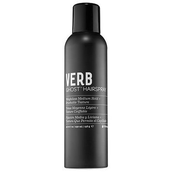 Verb Ghost(TM) Hairspray 7 oz