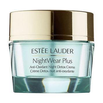 Night creams by Letitia V.