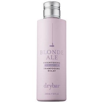 Drybar Blonde Ale Brightening Shampoo