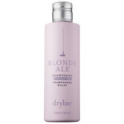 Drybar Blonde Ale Brightening Shampoo 8 oz