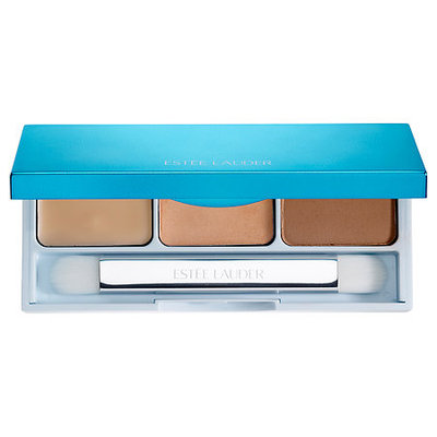 Estée Lauder New Dimension Shape + Sculpt Eye Kit