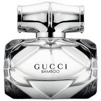 Gucci Bamboo Eau de Parfum
