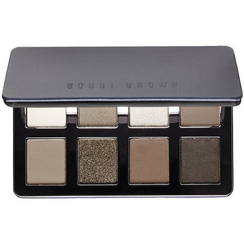 Bobbi Brown Limited Edition Greige Eye Palette