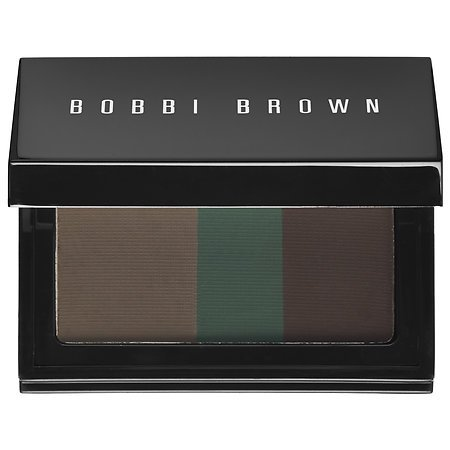 Bobbi Brown Limited Edition Intense Pigment Liner