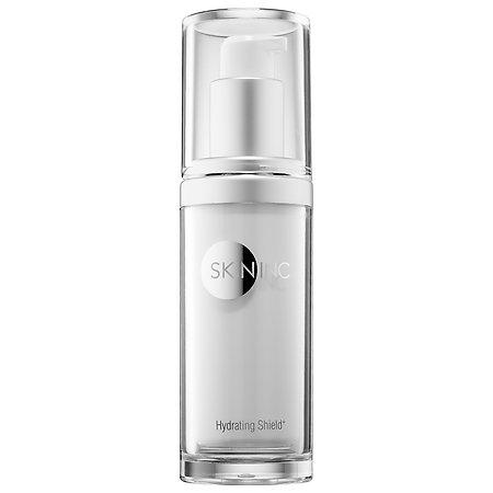 Skin Inc. Hydrating Shield 1 oz