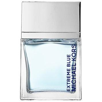 Extreme Blue by Michael Kors for Men - 1.4 oz EDT Spray