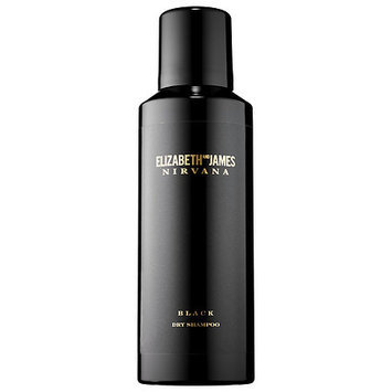 Elizabeth and James Nirvana Black Dry Shampoo