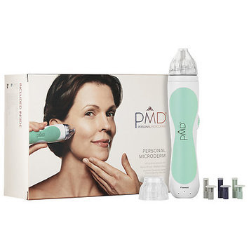 PMD Personal Microderm Teal