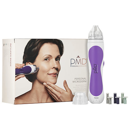 PMD Personal Microderm Purple
