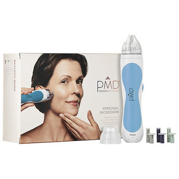 PMD Personal Microderm Blue