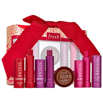 fresh Sugar Lip Party Favors