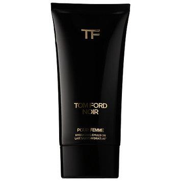 TOM FORD Noir Pour Femme Hydrating Emulsion Lotion
