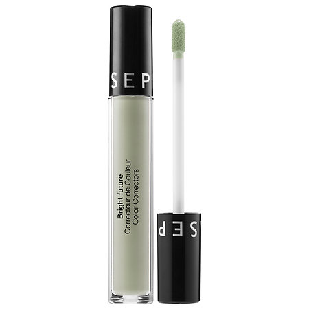 SEPHORA COLLECTION Bright Future Color Correctors