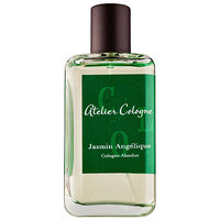 Atelier Cologne Jasmin Angelique Cologne Absolue Pure Perfume Pure Perfume Spray