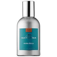 Comptoir Sud Pacifique Mora Bella By Comptoir Sud Pacifique Edt Spray 1 Oz (Glass Bottle)