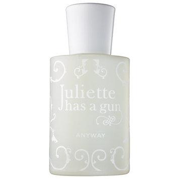 Juliette Has a Gun Anyway 1.7 oz Eau de Parfum Spray