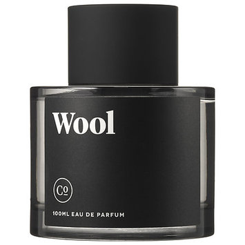 Commodity Wool 3.4 oz Eau de Parfum Spray