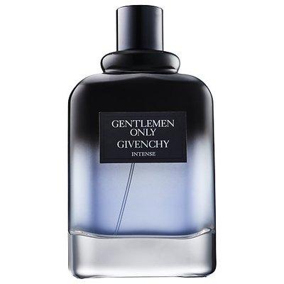 Givenchy Gentlemen Only Intense Eau de Toilette, 5 oz