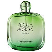 Giorgio Armani Acqua di Gioia Jasmine-NO COLOUR-100 ml