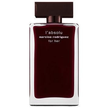Narciso Rodriguez For Her L'absolu Eau de Parfum Spray